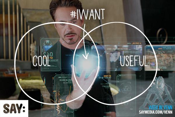 image from saymedia.typepad.com