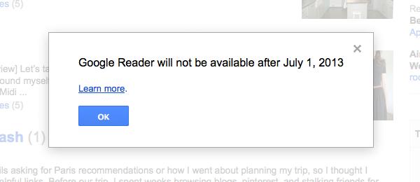 Bye_reader