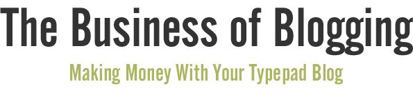 Business_blogging_head