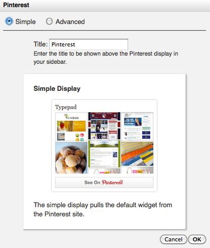 Pinterest-display-simple