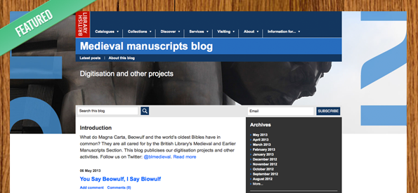 Medieval_manuscripts
