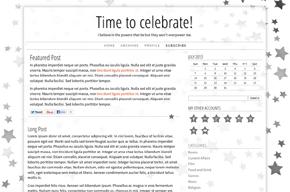 Celebrate-silver