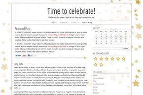 Celebrate-gold