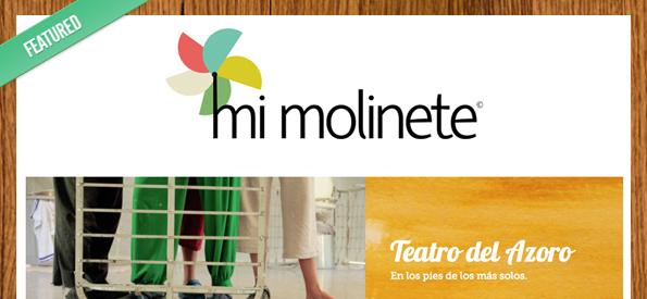 Mi_molinete