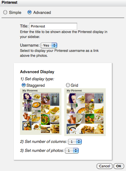Pinterest-display-adv