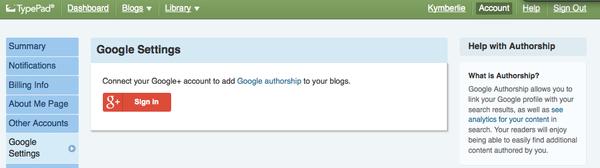 Google_settings
