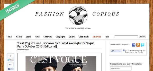 Fashion_copious