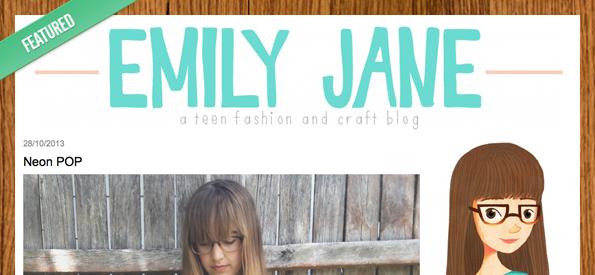 Emily_jane