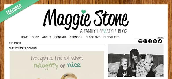 Maggie_stone