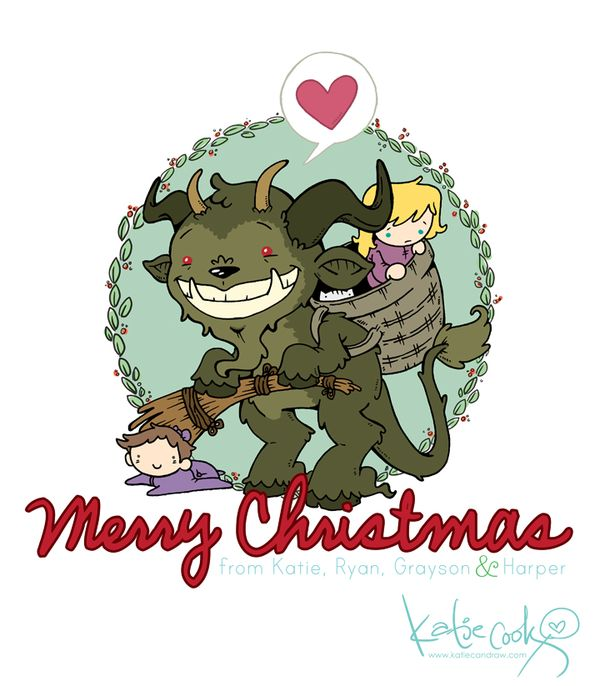 image from katiecandraw.typepad.com