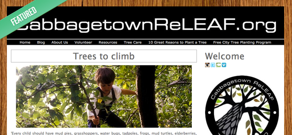 Cabbagetown_releaf