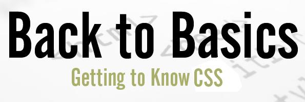 Back_to_basics_header_css