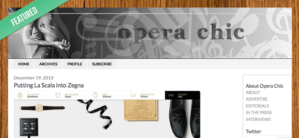 Opera_chic