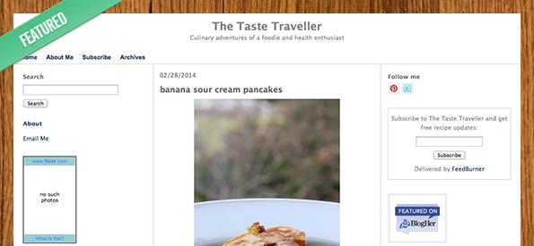 The_taste_traveller