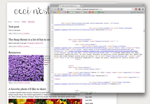 Screen Shot 2014-05-06 at 1.34.04 PM
