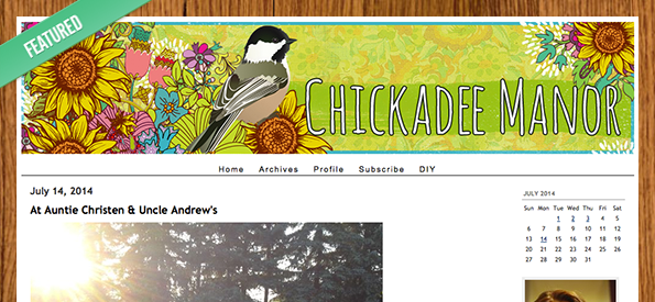 Chickadee_manor