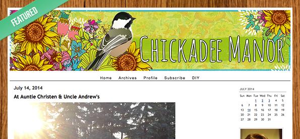 Chickadee_manor