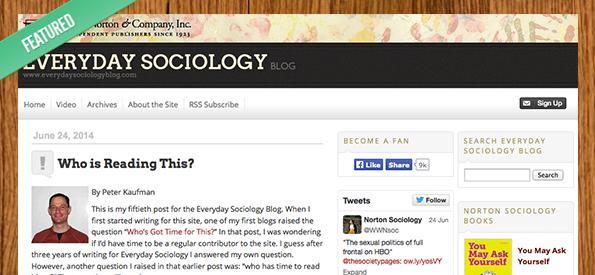 Everyday_sociology