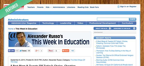 This_week_in_education