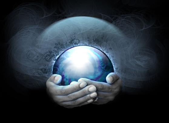image from virtualgeek.typepad.com