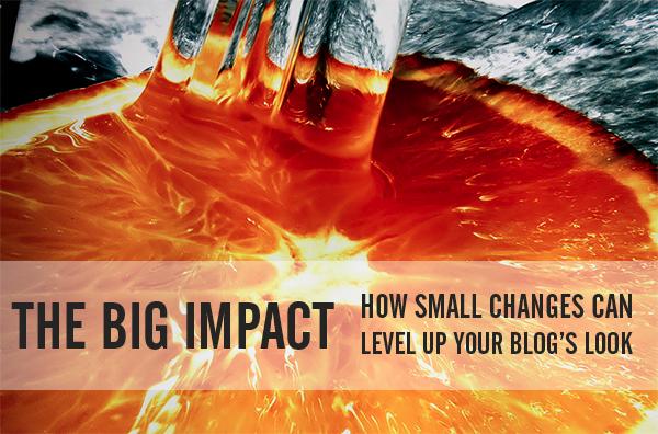 The_big_impact