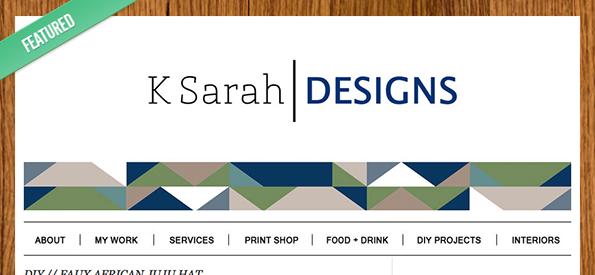 K_sarah_designs
