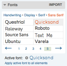 Active_font