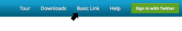 A_basic_link