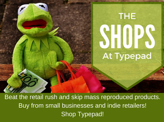 Final Shop Typepad