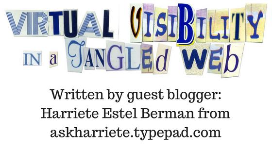 Virtual viability in a tangled web