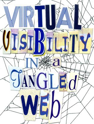 Virtical image