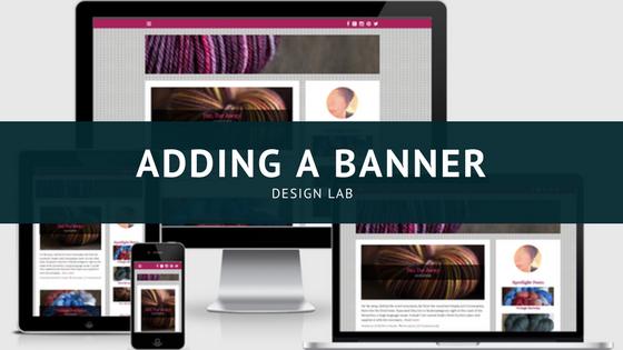 Design Lab_ Banner