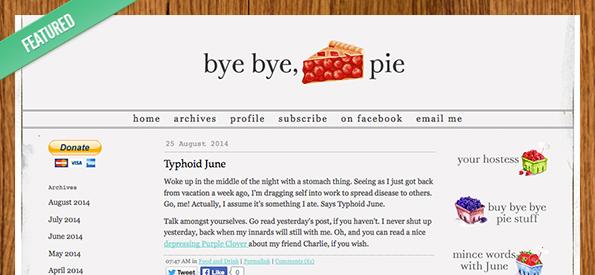 Bye_bye_pie