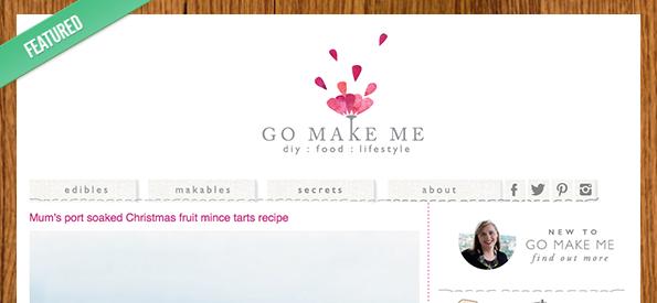 Go_make_me