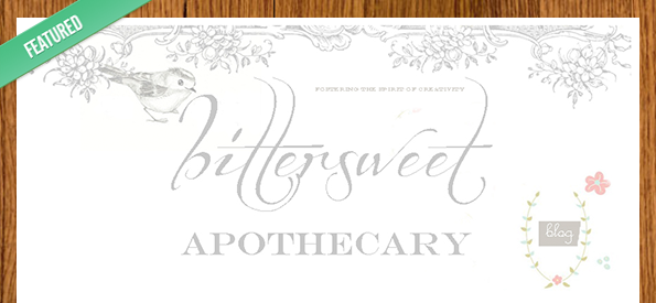 Bittersweet_apothecary