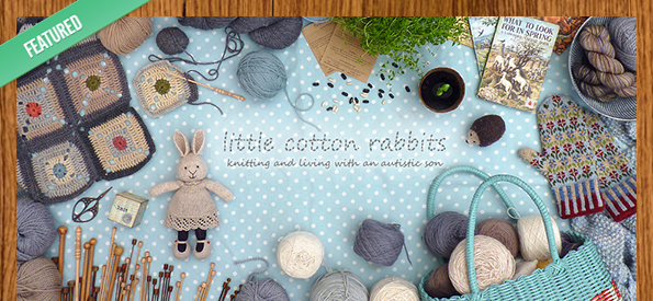 Little_cotton_rabbits