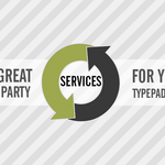 Third Party Services: the Wrap Up