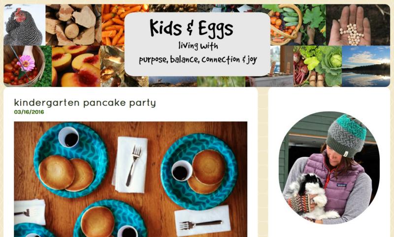 Kids_eggs