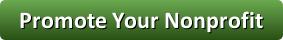 Button_promote-your-nonprofit