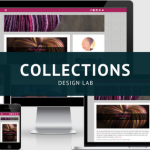 Design Lab: View Collections