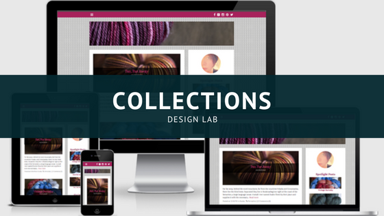 Design Lab_ Collections