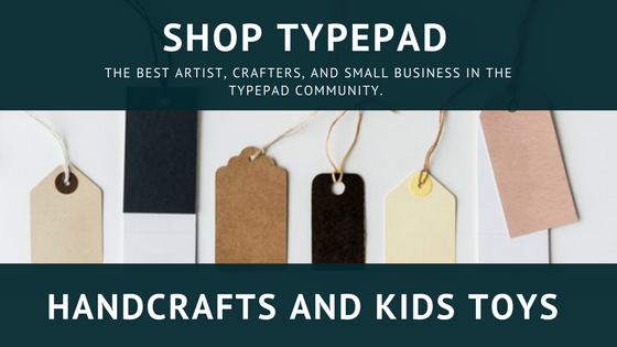 Handcrafts and Kids Toys