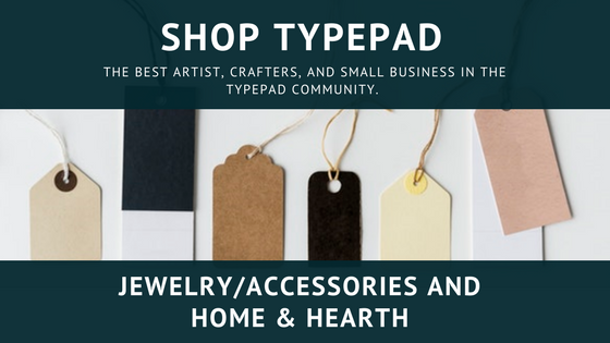 JewelryAccessories and Home & Hearth