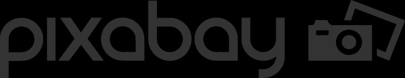 Pixabay-logo.svg