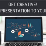 Get Creative! Add a Presentation to Your Blog