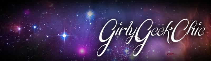 Girlygeekchic