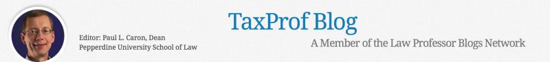 Taxprof