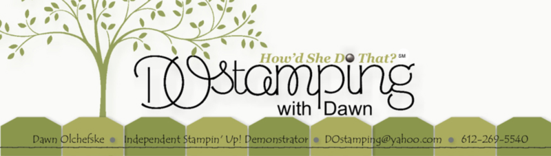 Dawn_stamp