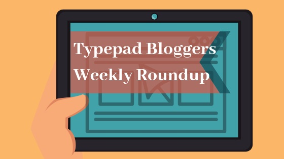 Blog_wkly_roundup