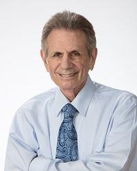 Dr. Steven Mintz